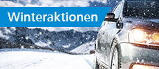 Aktionsprodukte – Winter 2017