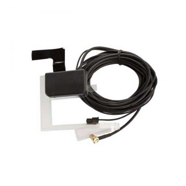 für PIONEER verstärkte DAB DAB Scheiben Antenne Klebe Antenne digital Radio