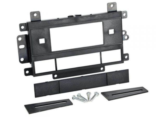 1-DIN Radioblende Hummer / Chevrolet / Cadillac - ACV - 281238-01