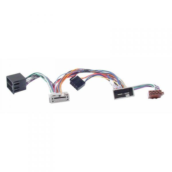 ISO2CAR Adapter Honda - Kram - 86132