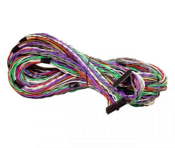 Verlängerungskabel 5,0 Meter für Audio2Car Kabel - Kram - AE5