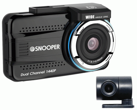 snooper-dual-cam-dvr-5hd_blog