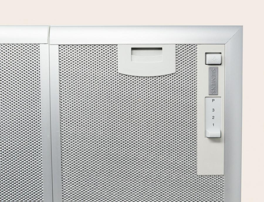 Siemens lb75564 dunstabzugshaube lüfterbaustein 70cm abluft umluft