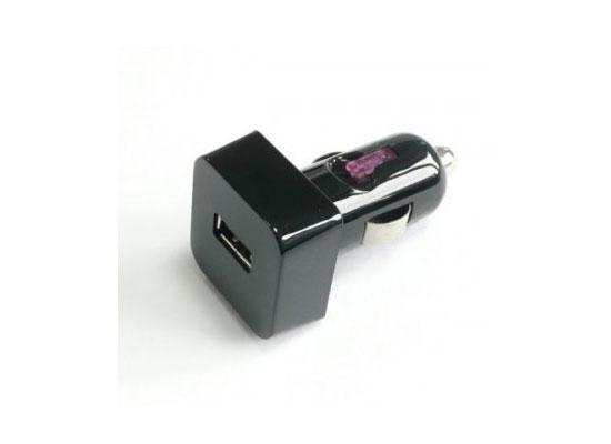 dension ladeadapter 12 volt stecker auf usb ebay. Black Bedroom Furniture Sets. Home Design Ideas